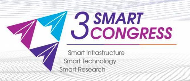 Logo+Smart+Congress