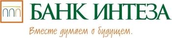 Интеза_logo
