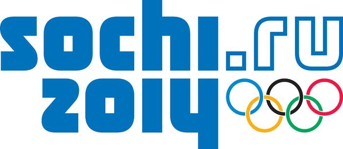 Sochi2014-new-emblem_sm