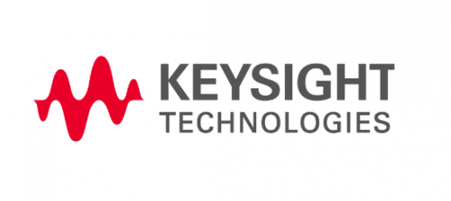 Keysight-Technologies-500x223