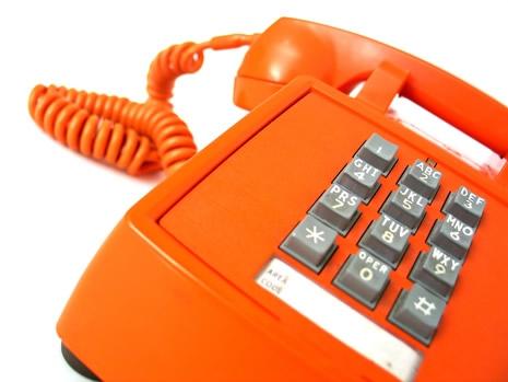 telefon-fix_12130805