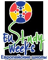EU school_logo