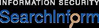 logo_Searchinform