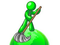 CLIPART_OF_17042_SM_2
