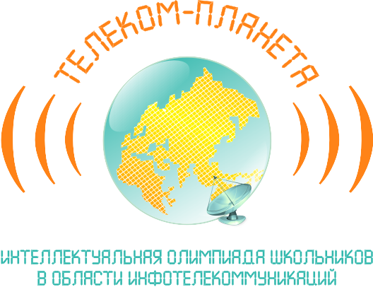 лого_телеком_текст