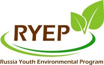 RYEP-logo-350x221