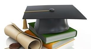 aspirantura-i-doktorantura-bgpu-formiruet-utochnennyi-plan-priema-na-2016-god-7557517