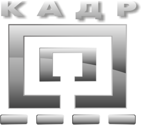 logo_!