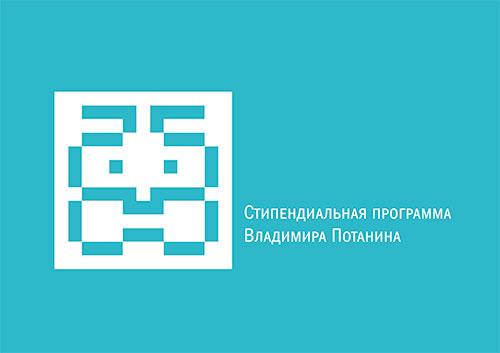 banner_novaya_FSP