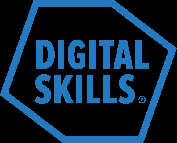 digital_logo_blue