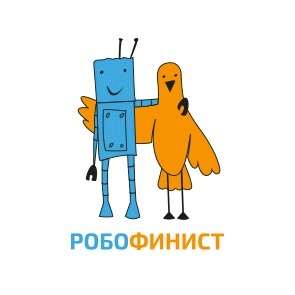 logo_robofinist_2014_2