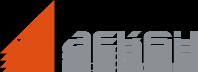 Ascon_GK_Logo