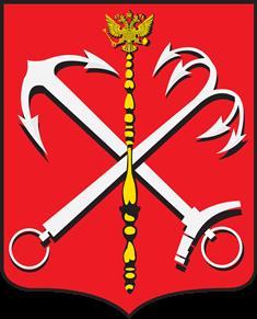 spetersbur_g
